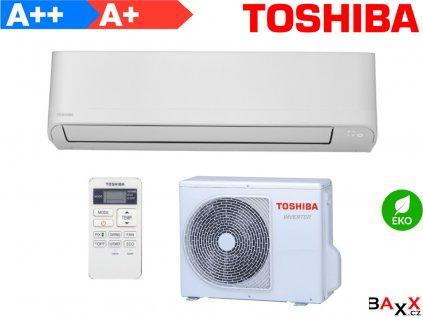 Toshiba Seiya 3,5 kW