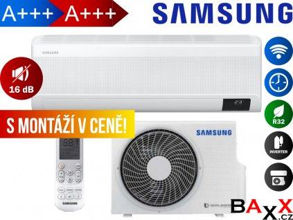 Samsung Wind Free Elite SMVC