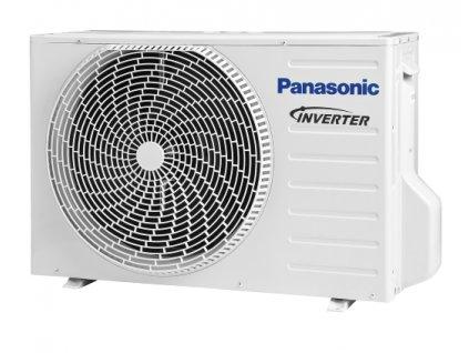 Panasonic Venkovní Multi 3,5 kW