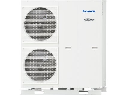 Panasonic Aquarea HT monoblok 12,0 kW