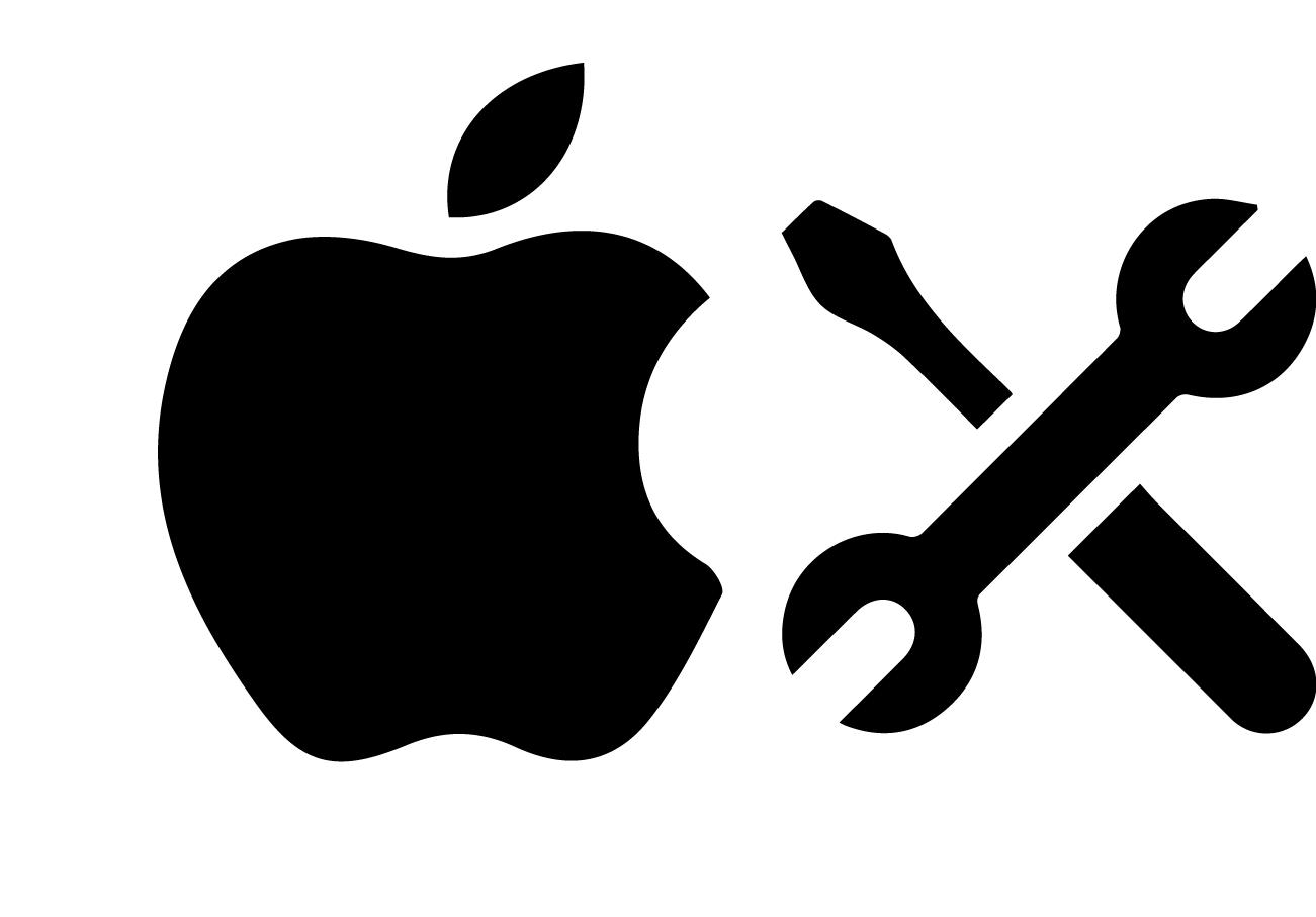 Ceník Apple a PC servisu