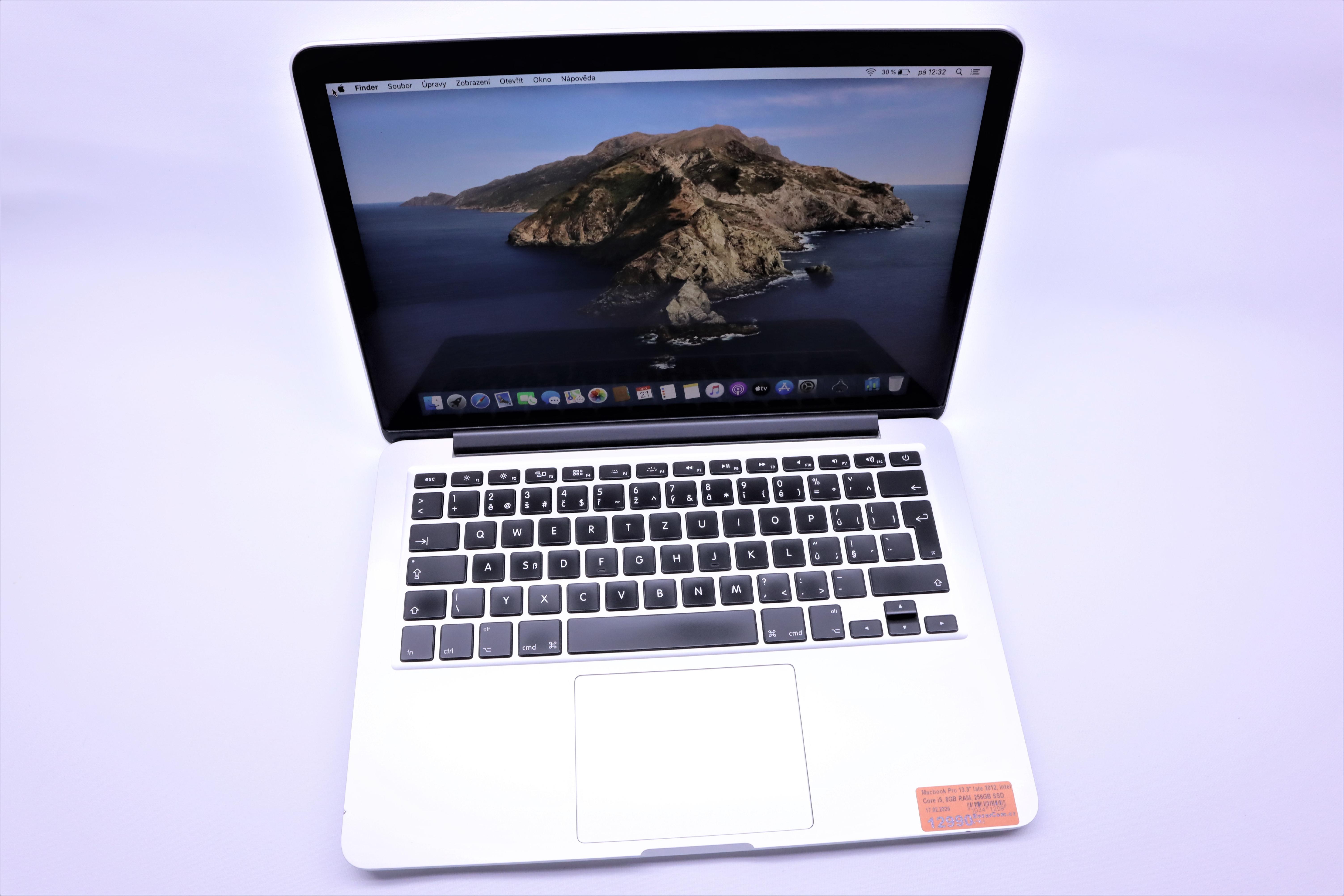 Proč si koupit repasovaný notebook?