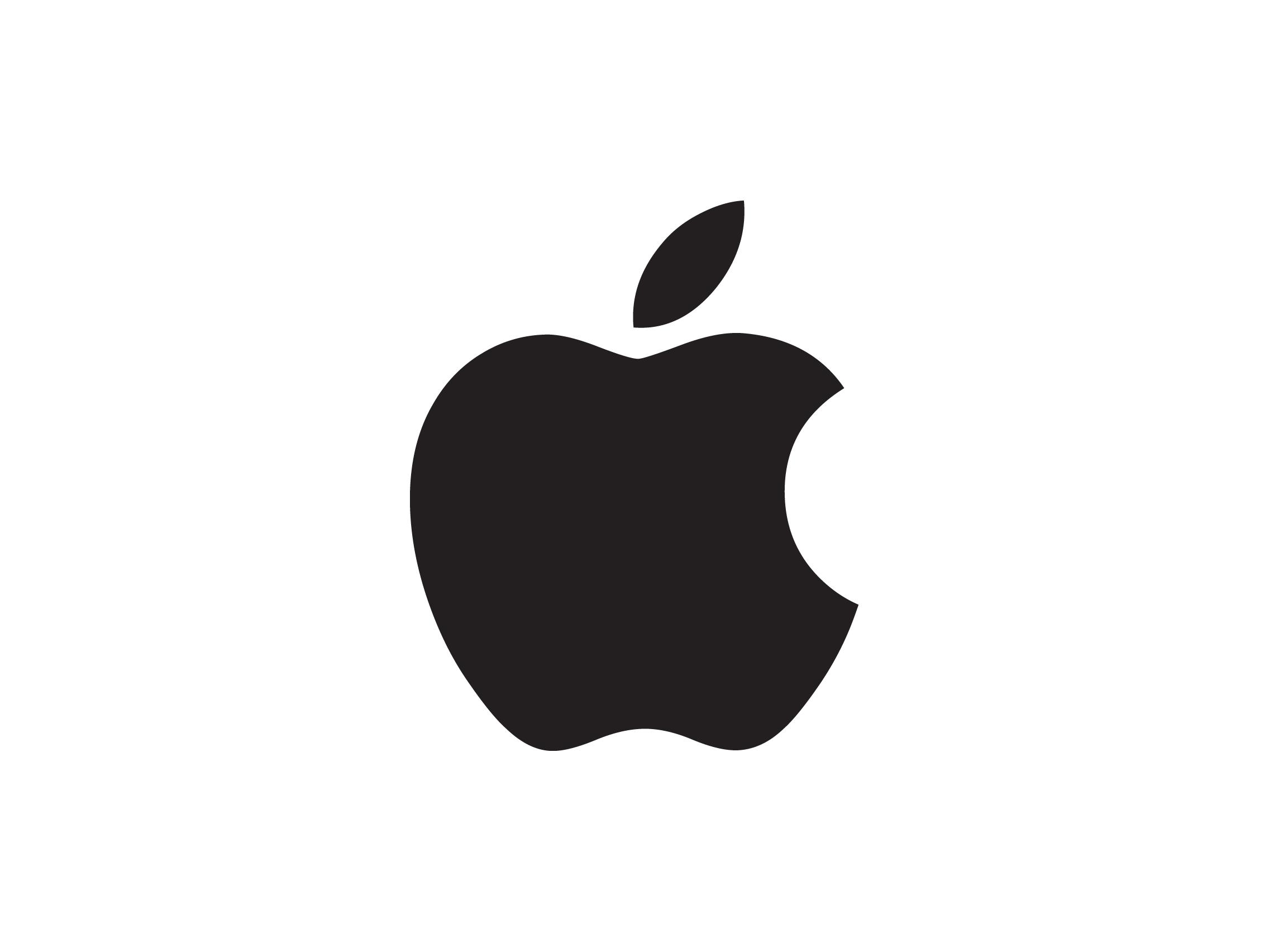 s iOS
