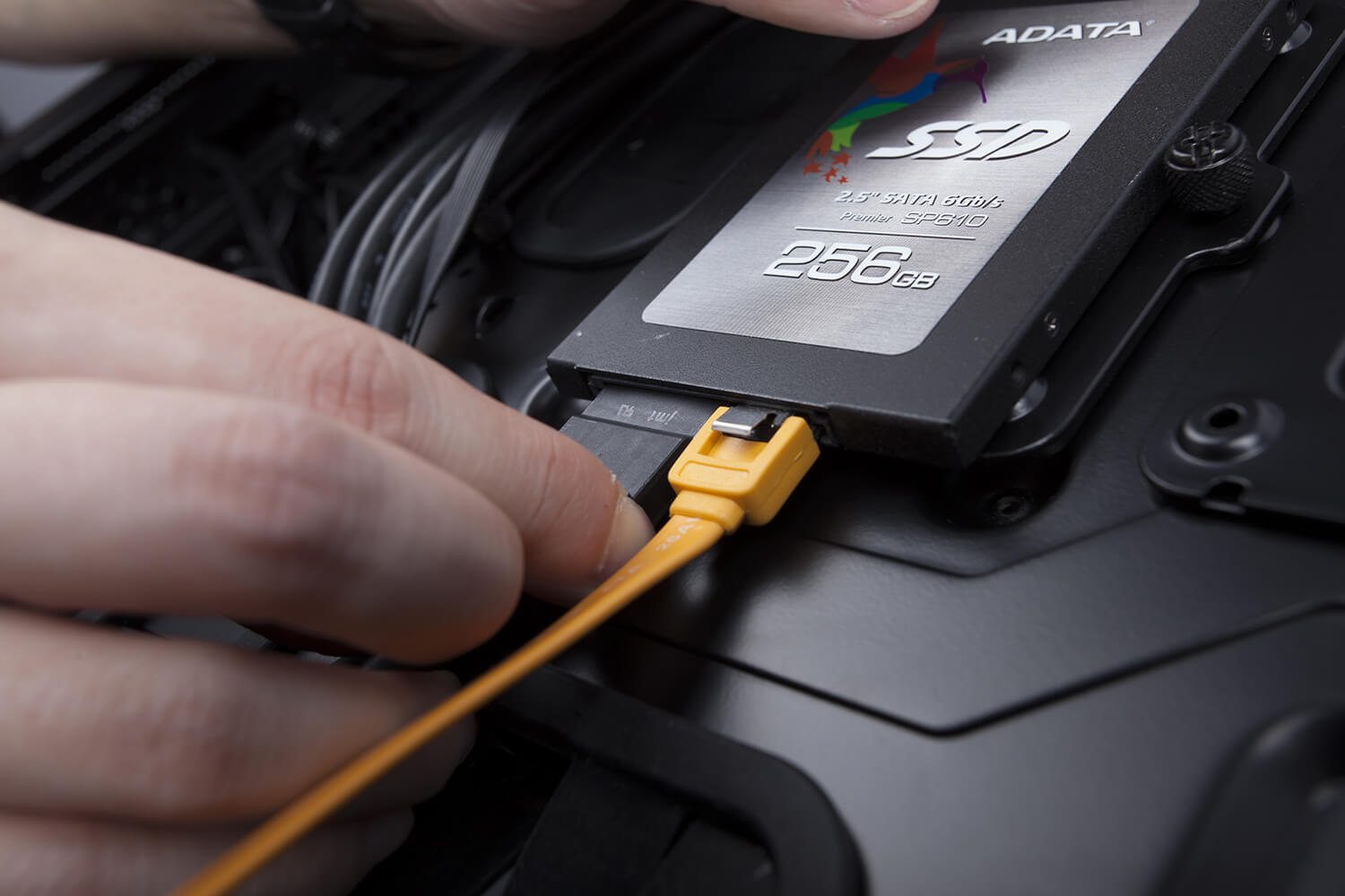 ssd_sata_data_cable_1011_0