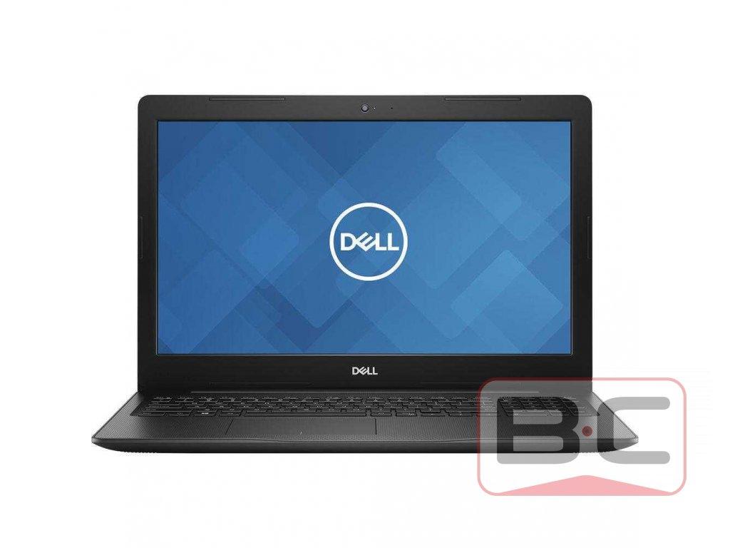 Dell Vostro 15 (3590), Intel Core i5-10210U, 8GB RAM DDR4, FHD, 256GB SSD Bazarcom.cz