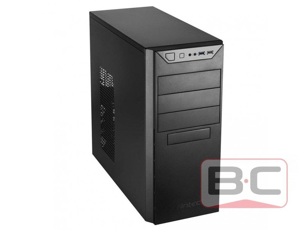 Stolní PC, Intel Pentium G4400, 8GB RAM, 1TB HDD BazarCom.cz