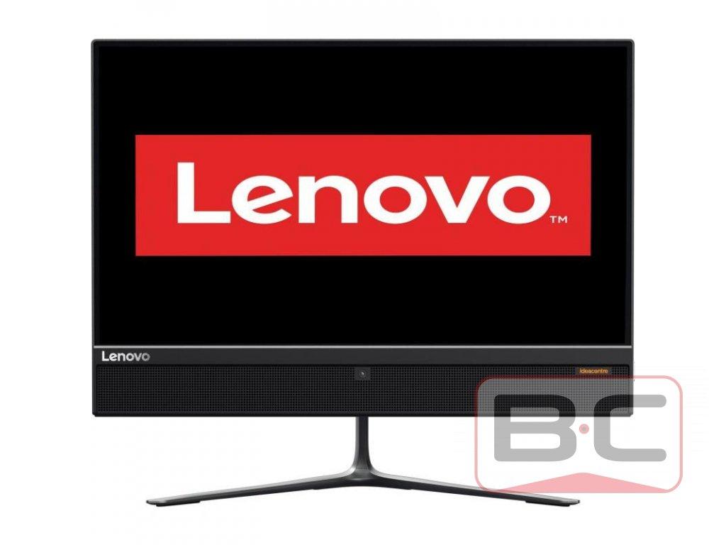 Lenovo IdeaCentre 510-23ISH, Intel Core i5-6400T, 8GB RAM DDR4, 1TB HDD, GT940M 2GB BazarCom.cz