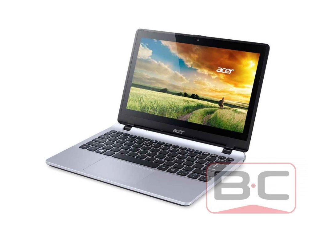 Acer Aspire V3-111, Intel Pentium N3350, 4GB RAM DDR3, 500GB HDD BazarCom.cz