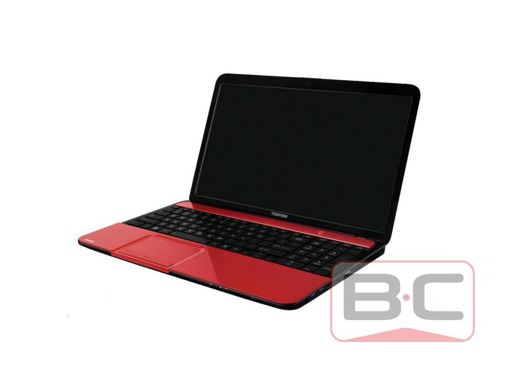 Toshiba Satellite L850-1HP, Intel Core i5-3210M, 6GB RAM, 240GB SSD, Intel HD Graphics BazarCom.cz