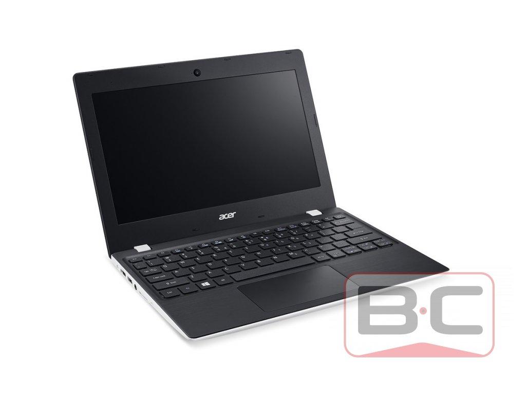 Acer Aspire A01-132, Intel Celeron N3060, 2GB RAM, 32GB SSD BazarCom.cz