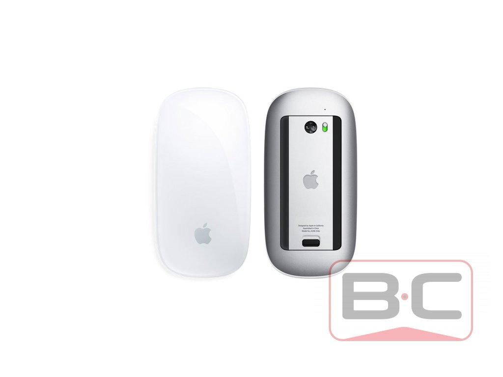 Apple Mouse 1 Gen. BazarCom.cz