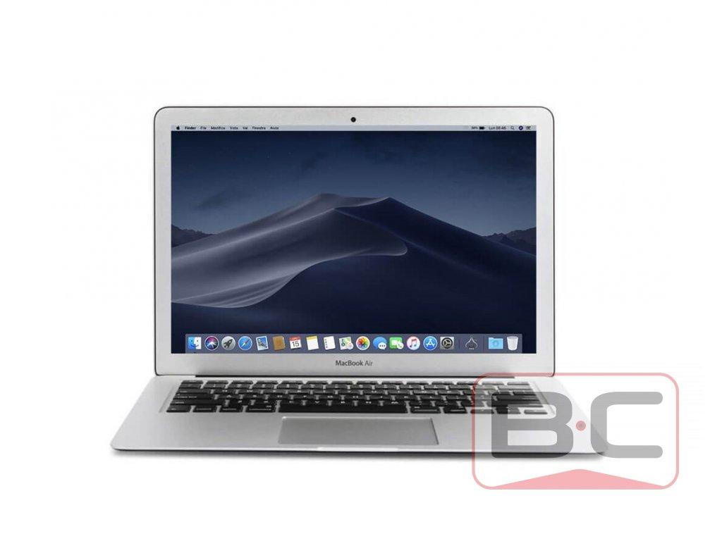 MacBook Air 2013, Intel Core i5, 4GB RAM, 256GB SSD BazarCom.cz