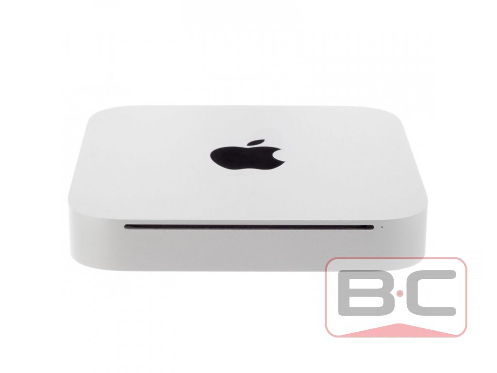 Mac Mini mid2010,Intel Core 2Duo, 8GB RAM , 320GB HDD, Nvidia Geforce 320M