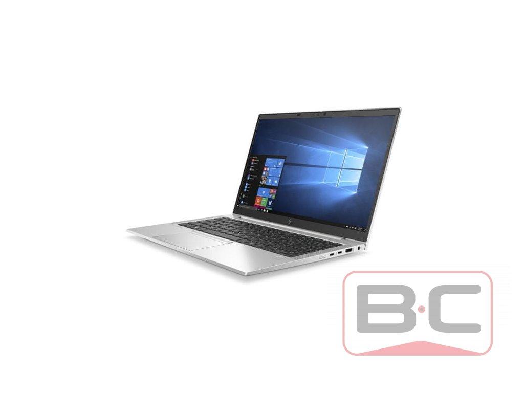 HP EliteBook 840 G7, Intel Core i5-10210U, 8GB DDR4, Intel UHD, 512Gb SSD NVME M.2, Windows 10 Pro, IPS displej Bazarcom.cz