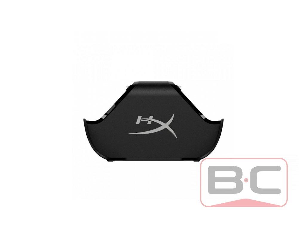 HyperX ChargePlay Duo Xbox Series X/S a Xbox One BazarCom.cz