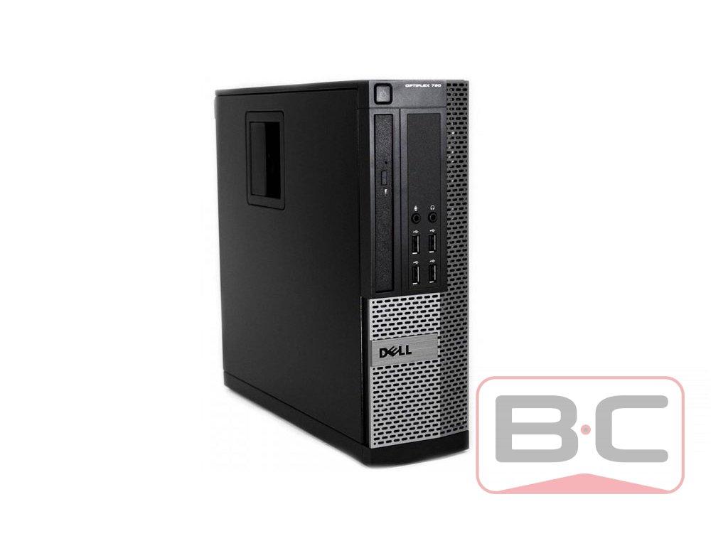 Dell optiplex, Intel Core i5-2400, 8GB RAM,1TB HDD