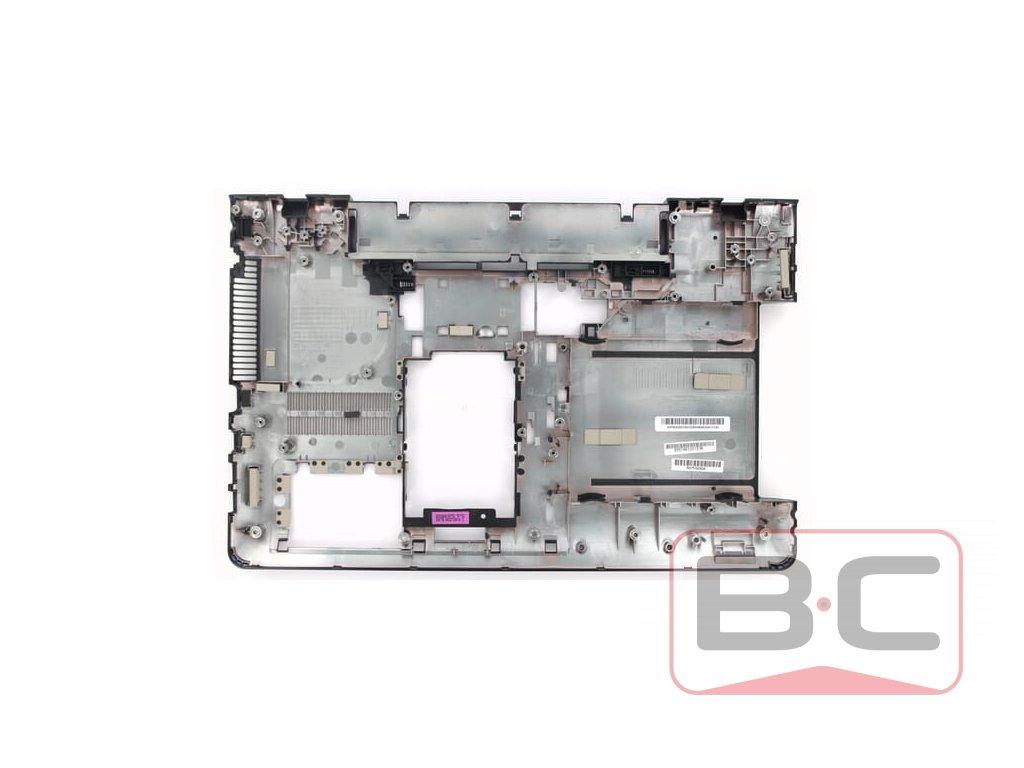 Samsung BA75-04092A Spodní kryt BazarCom.cz