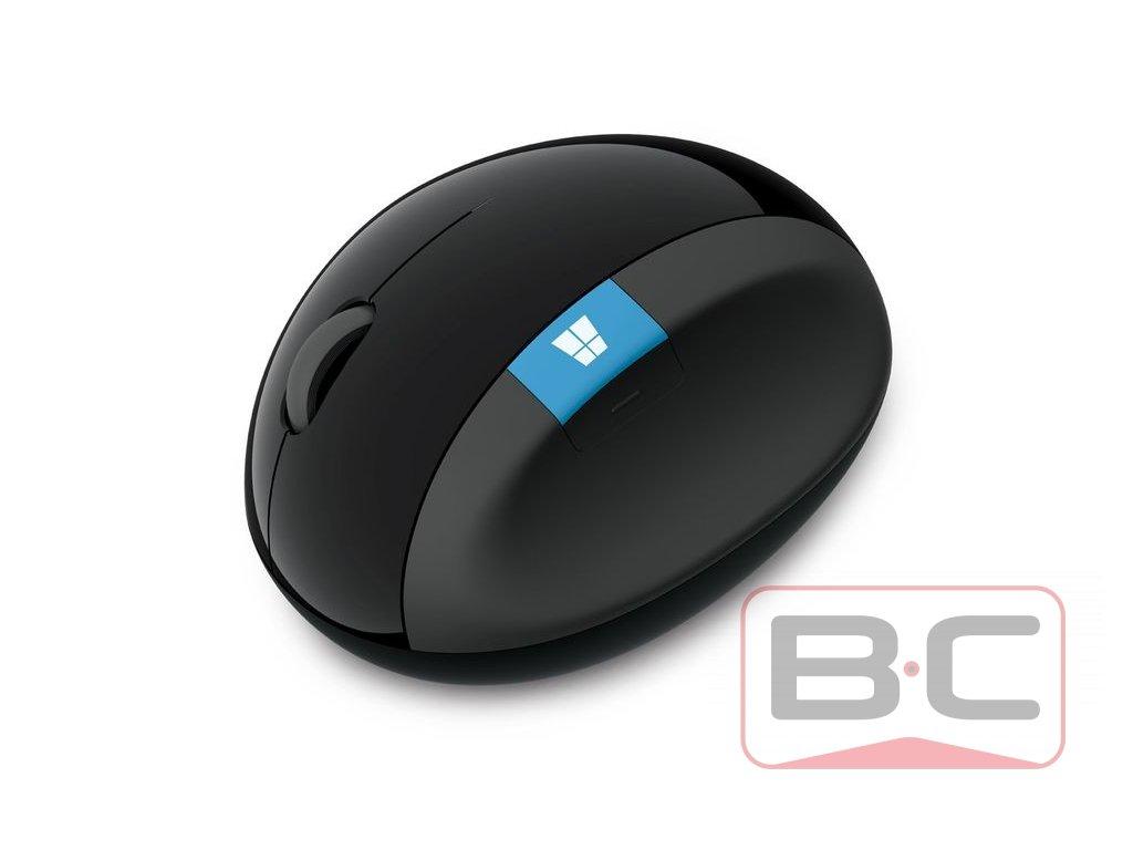 microsoft-sculpt-ergonomic-mouse