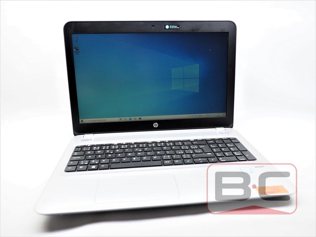 hp-probook-450-g4--intel-core-i5-7200u--8gb-ram--256gb-ssd--fhd-ips