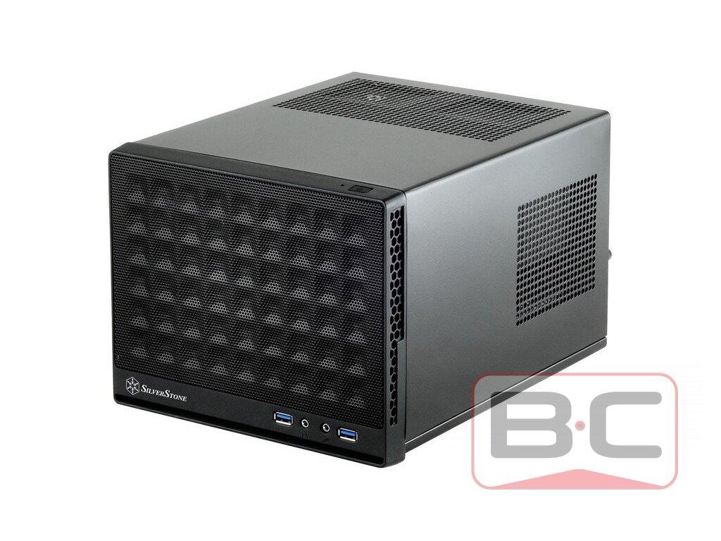 Herní PC, Intel Core i7-4790,16GB RAM ,960GB SSD Nvidia Geforce GTX 1070 8GB