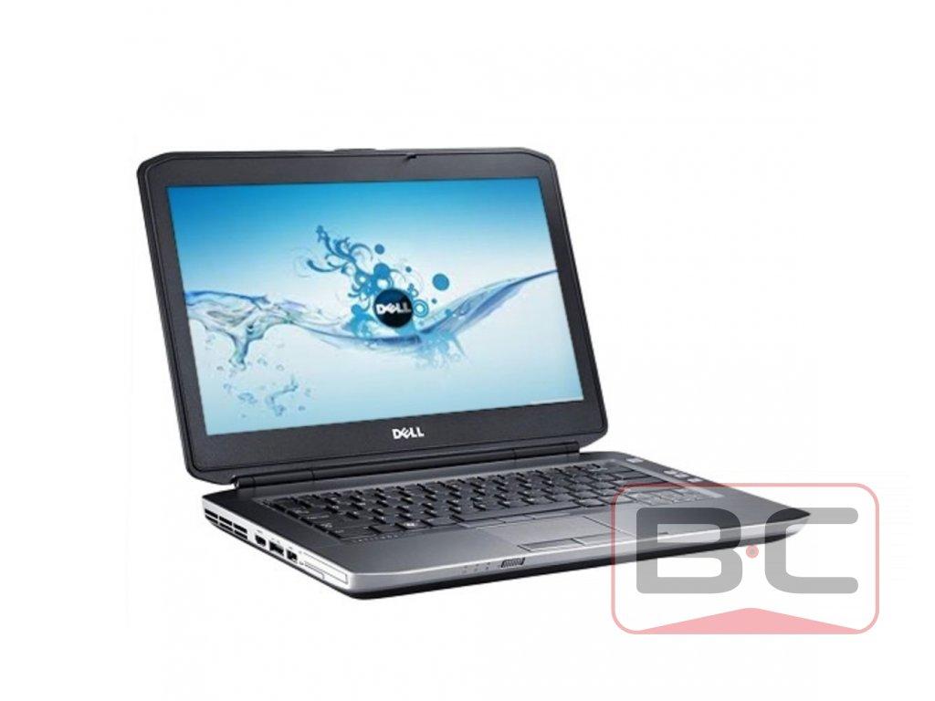 Dell Latitude E5430, Intel Core i5-3340M, 4GB RAM, 240GB SSD BazarCom.cz
