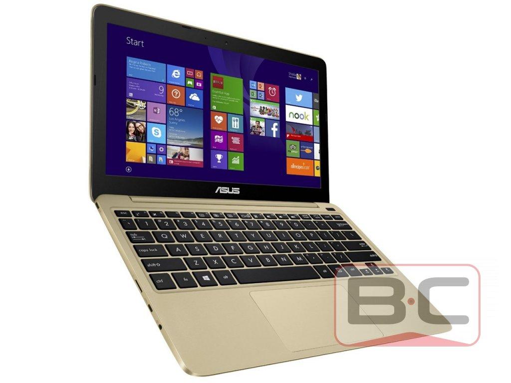 Asus X205TA, Intel Atom Z3735F, 2GB RAM, 32GB SSD BazarCom.cz