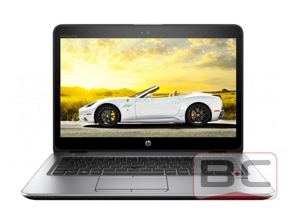 HP Elitebook 840 G2, Intel Core i5-5200U, 4GB DDR3, 128GB SSD BazarCom.cz