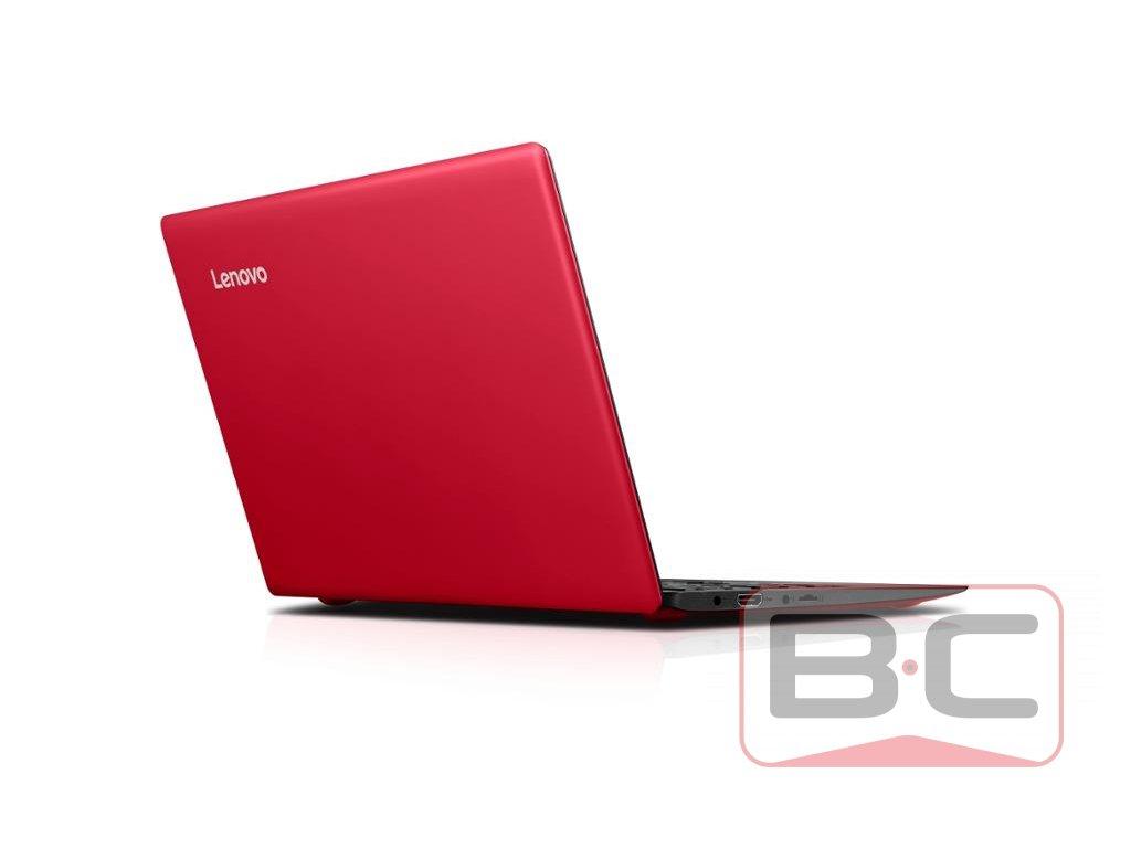 Mini notebook Lenovo IdeaPad 100S-11IBY BazarCom.cz