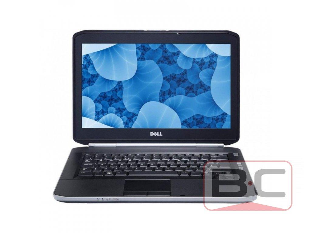 dell latitude e552Univerzální notebook Dell Latitude E5420, černá BazarCom.cz0 p154