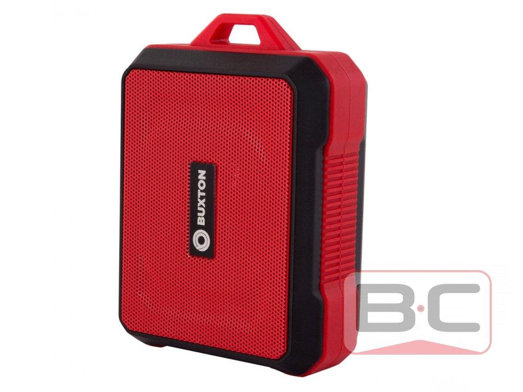 Buxton BBS 102 RED bazarcom.cz