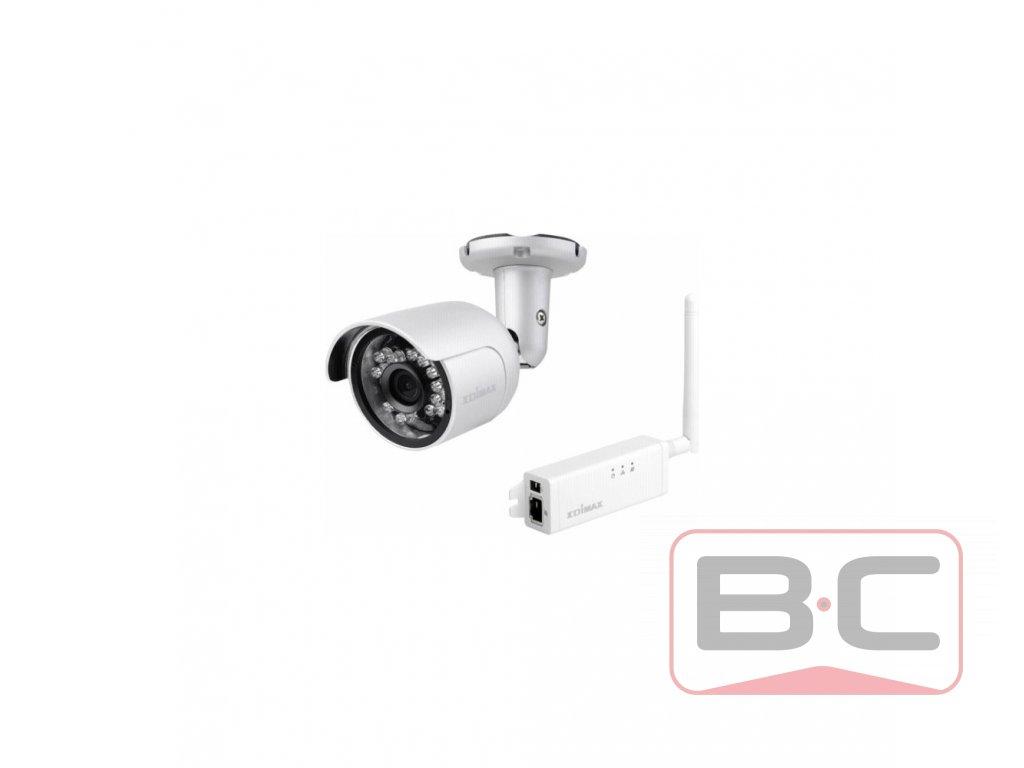 Edimax IC-9110W bazarcom.cz