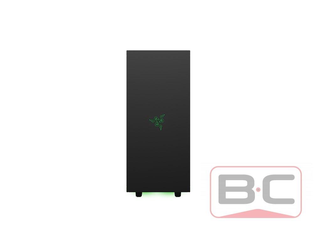 Herní PC , Intel core i7-7700K, 16GB RAM, Nvidia 1080, 1TB HDD, 250GB SSD
