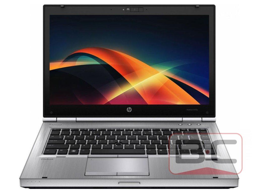 hp-elitebook-8470p-intel-core-i5-3340m--4gb-ram--320gb-hdd-12