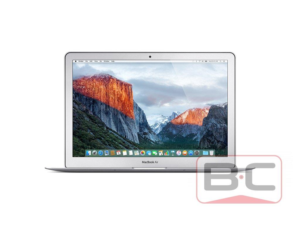 """Apple MacBook Air 13.3"""" 2014, Intel Core i5, 4GB RAM, 128GB SSD"""