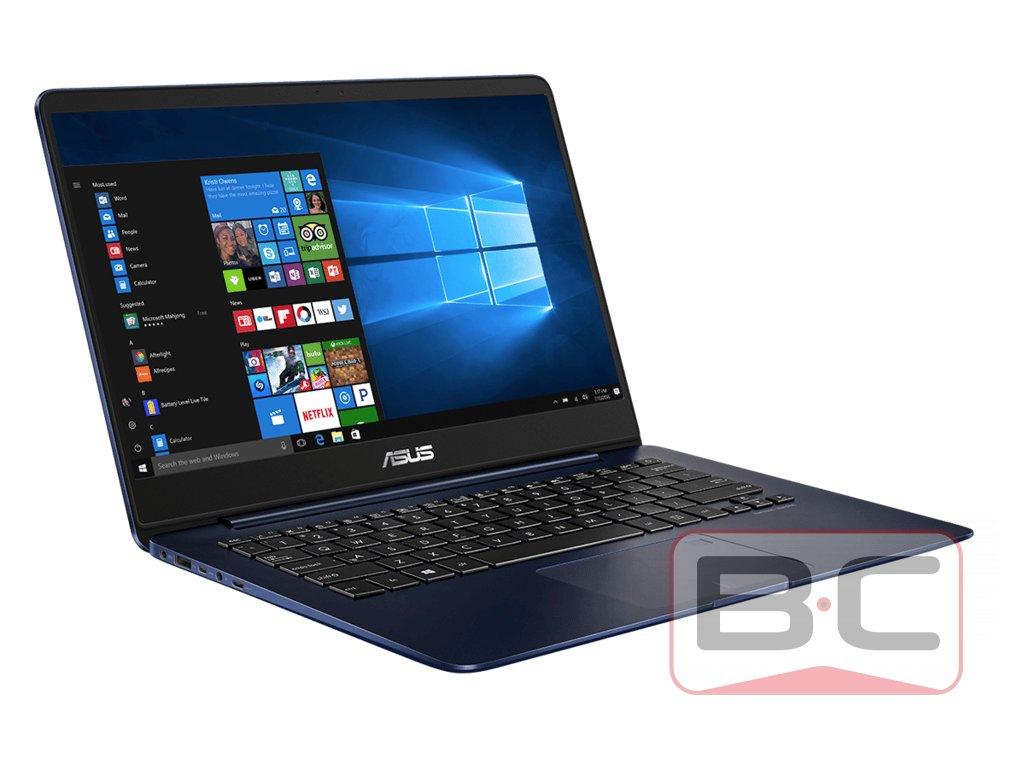asus-ux430u--intel-core-i5-8250u--8gb-ram--256gb-ssd--fhd-ips