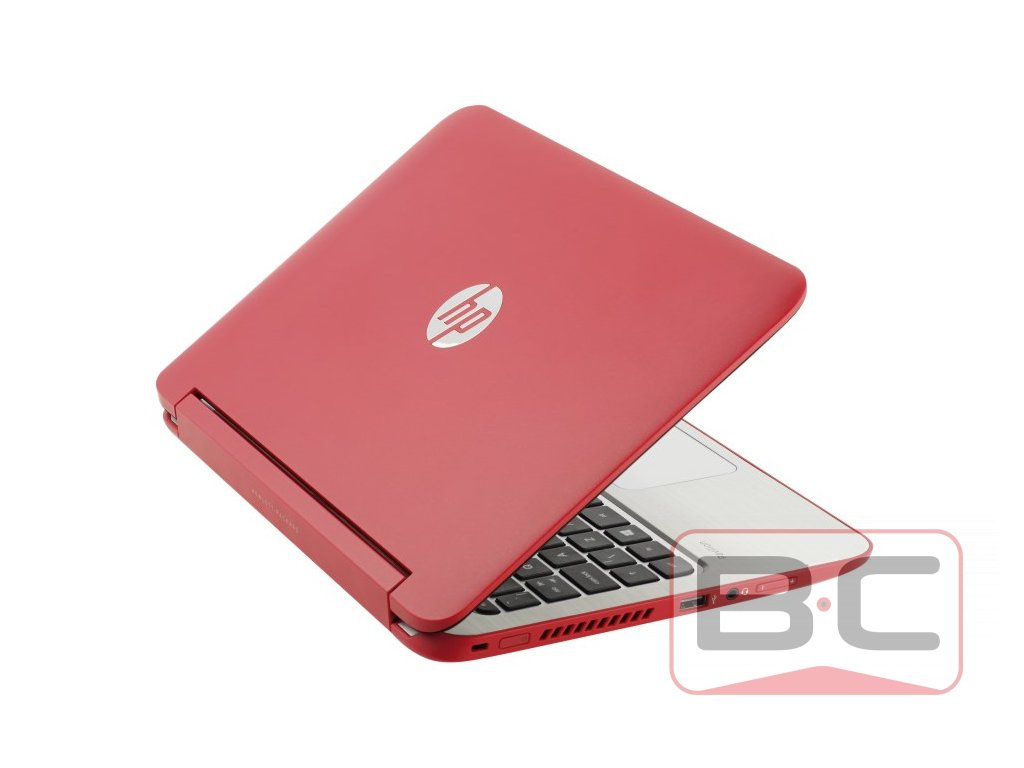 HP Pavilion 11 x360, Intel Pentium N3520, 4GB RAM, 128GB SSD /
