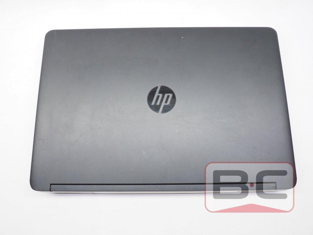 HP ProBook 650 G1, Intel Core i5-4200M, 8GB RAM, 240GB SSD, AMD HD8750M 1GB, FHD