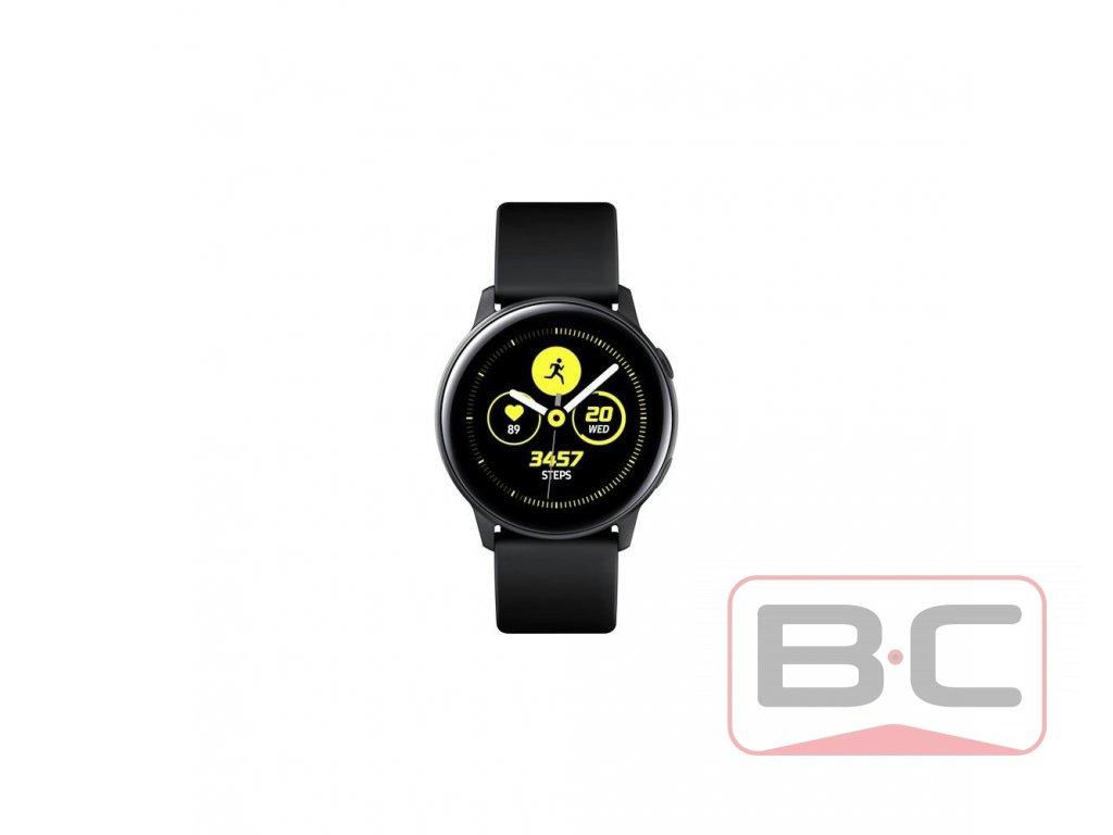 Samsung Galaxy Watch Active SM-R500 bazarcom.cz