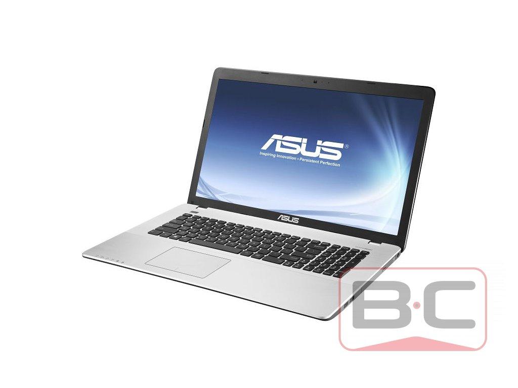 asus-x751l--intel-core-i5-5200u--8gb-ram--1tb-hdd--nvidia-geforce-gt-940m-2gb