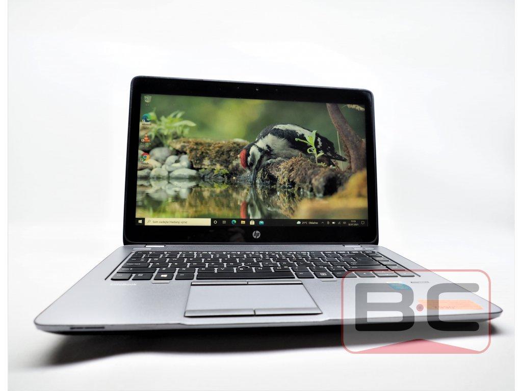 hp-elitebook-840-g2--intel-core-i5-5300u--8gb-ram--180gb-ssd--radeon-r7-m260x-1gb-dotykovy-6
