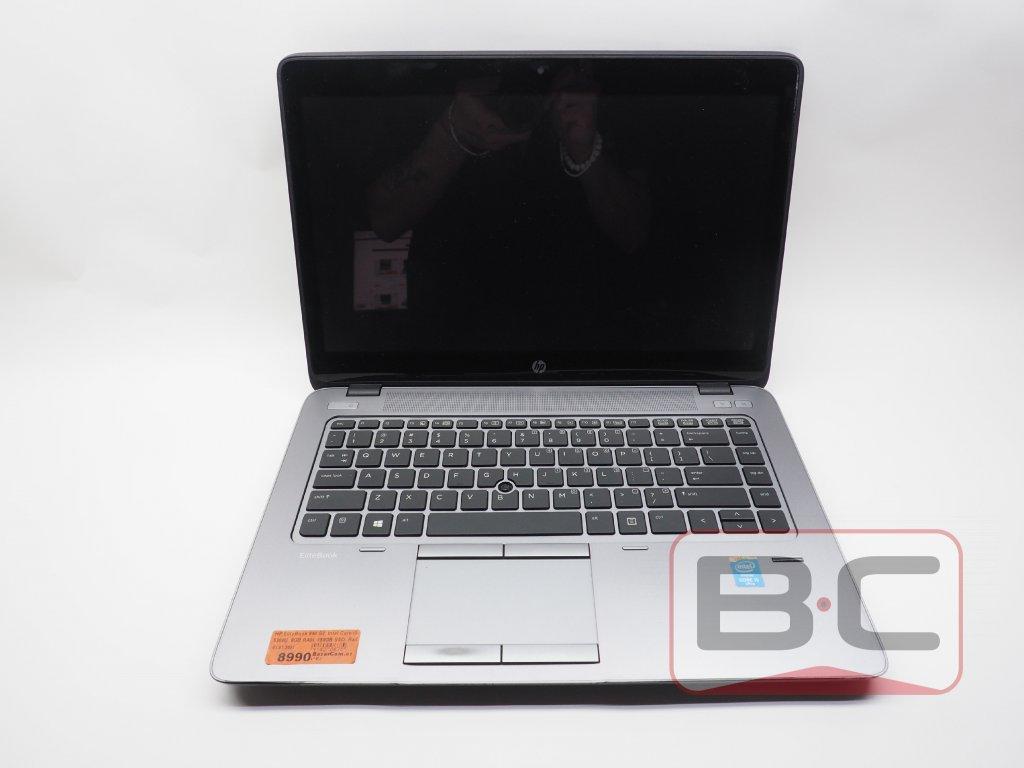 hp-elitebook-840-g2--intel-core-i5-5300u--8gb-ram--180gb-ssd--radeon-r7-m260x-1gb-dotykovy-7