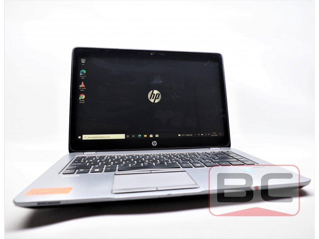 hp-elitebook-840-g2--intel-core-i5-5300u--8gb-ram--180gb-ssd--radeon-r7-m260x-1gb-dotykovy-8