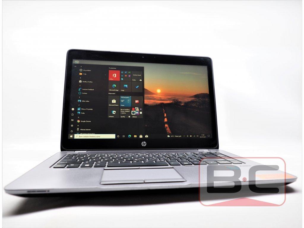hp-elitebook-840-g2--intel-core-i5-5300u--8gb-ram--128gb-ssd--radeon-r7-m260x-1gb-dotykovy-2