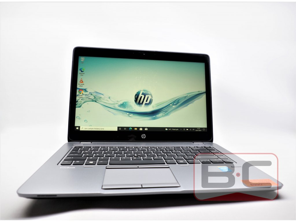 hp-elitebook-840-g2--intel-core-i5-5300u--8gb-ram--180gb-ssd--radeon-r7-m260x-1gb-dotykovy-9