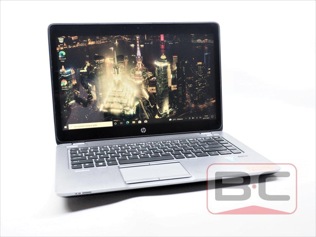 hp-elitebook-840-g2--intel-core-i5-5300u--8gb-ram--180gb-ssd--radeon-r7-m260x-1gb-dotykovy-18