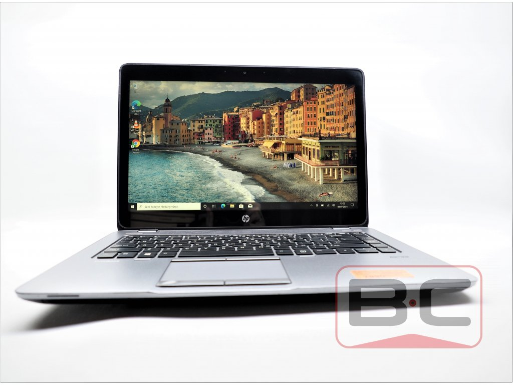 hp-elitebook-840-g2--intel-core-i5-5300u--8gb-ram--180gb-ssd--radeon-r7-m260x-1gb-dotykovy-19