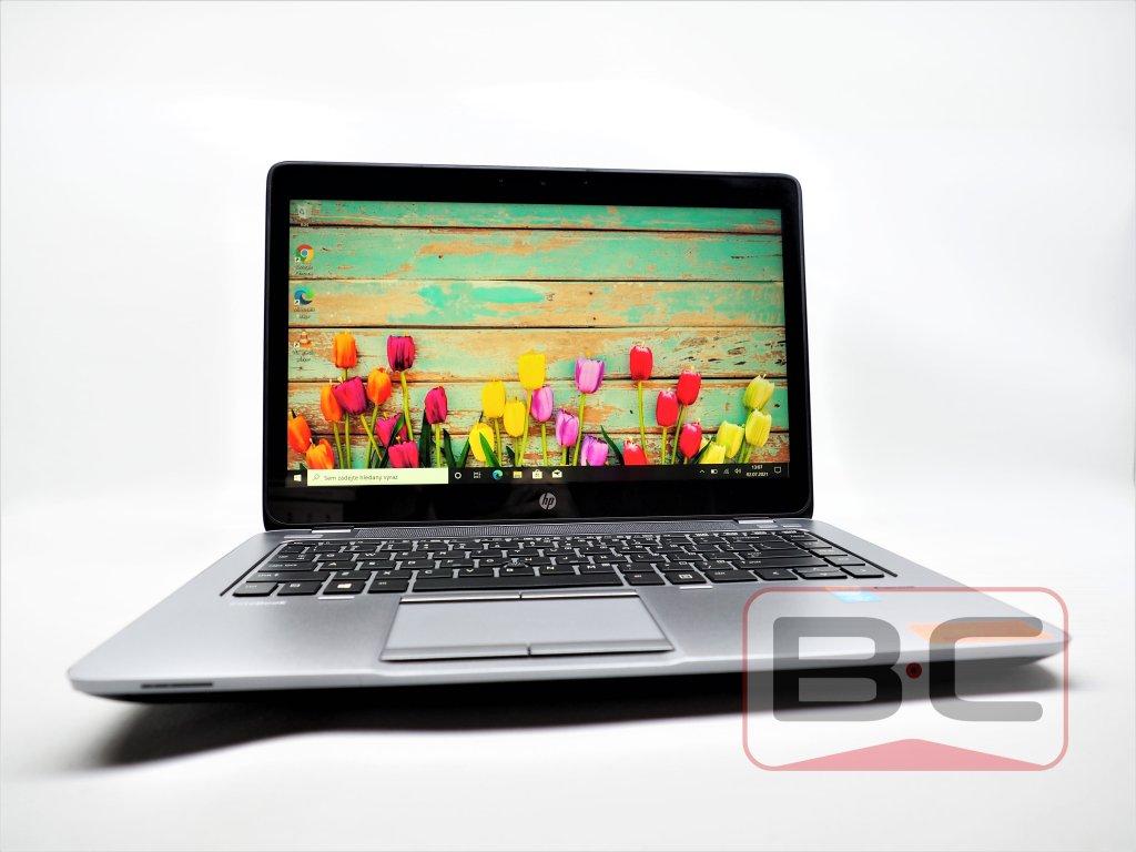 hp-elitebook-840-g2--intel-core-i5-5300u--8gb-ram--180gb-ssd--radeon-r7-m260x-1gb-dotykovy-20