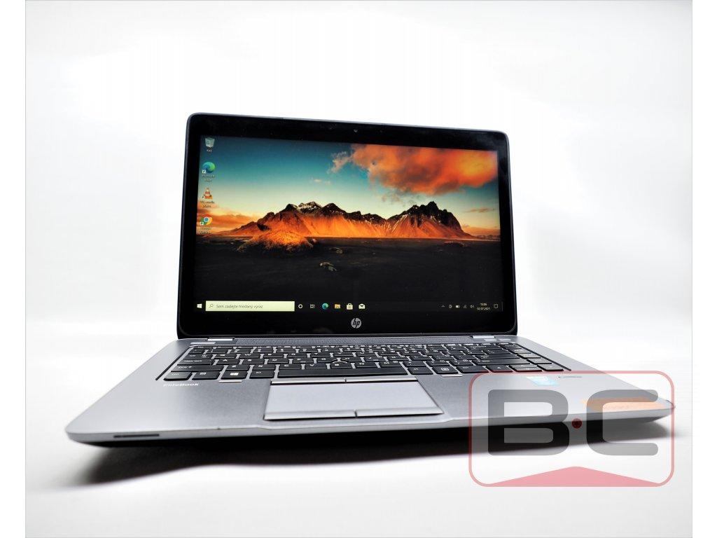 hp-elitebook-840-g2--intel-core-i5-5300u--8gb-ram--180gb-ssd--radeon-r7-m260x-1gb-dotykovy-24