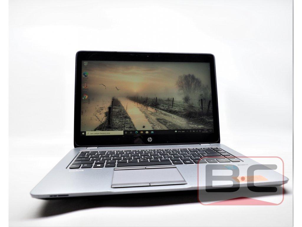 hp-elitebook-840-g2--intel-core-i5-5300u--8gb-ram--128gb-ssd--radeon-r7-m260x-1gb-dotykovy-3