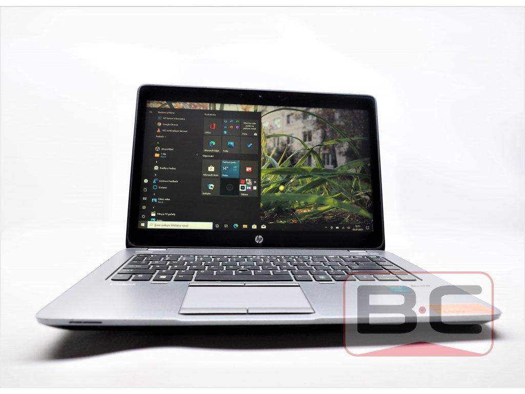 hp-elitebook-840-g2--intel-core-i5-5300u--8gb-ram--180gb-ssd--radeon-r7-m260x-1gb-dotykovy-28